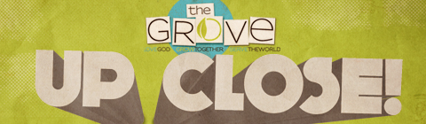 grove-upclose-enews